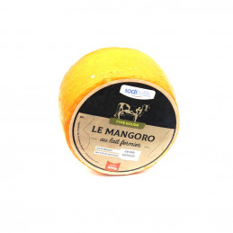 Fromage Gouda 500g