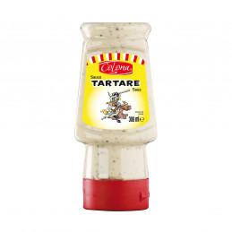 Sauce tartare en tube 300ml
