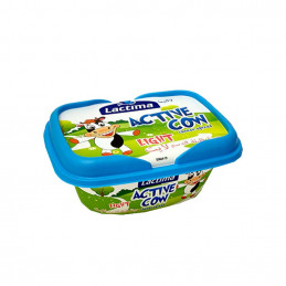 Fromage fondu Active Cow 150g