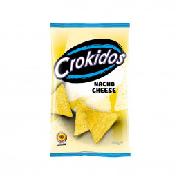 Chips tortillas nacho...