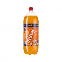 Boisson gazeuse Lemonade...
