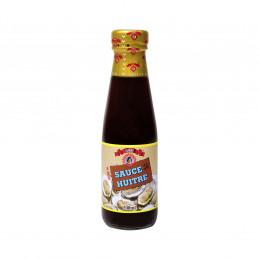 Sauce huitre 200ml