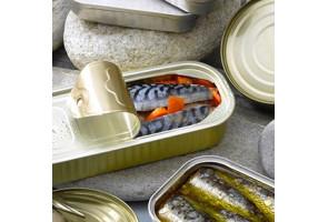 Conserves poissons