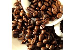 Cafés torréfies