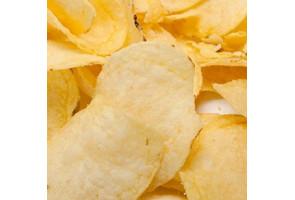 Produits apéritif, Chips