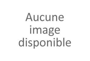 Pâtés molles & Fromages fondus