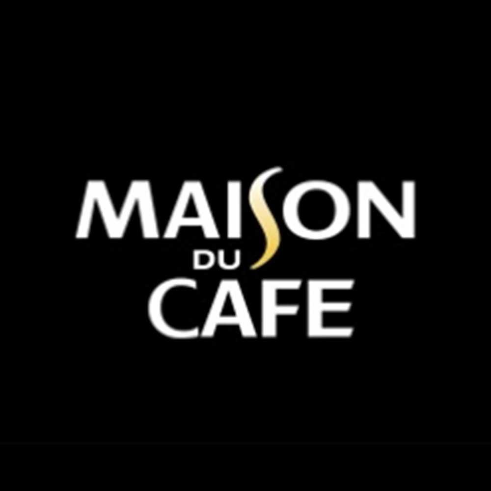 MAISON DU CAFE