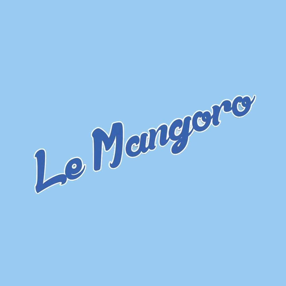 LE MANGORO