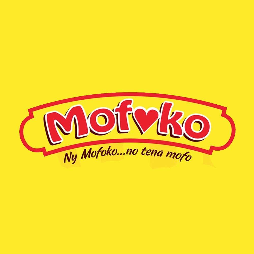 MOFOKO