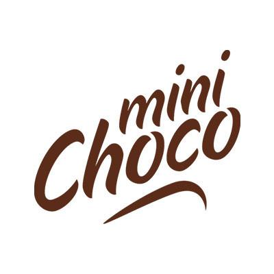 MINI CHOCO