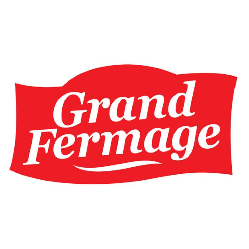 GRAND FERMAGE