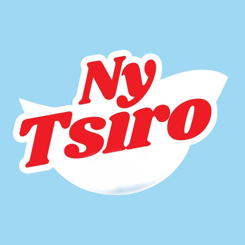 NY TSIRO