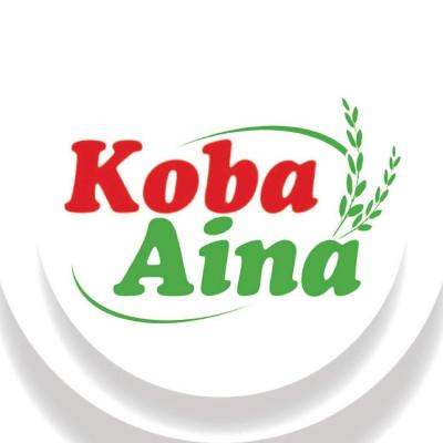 KOBA AINA