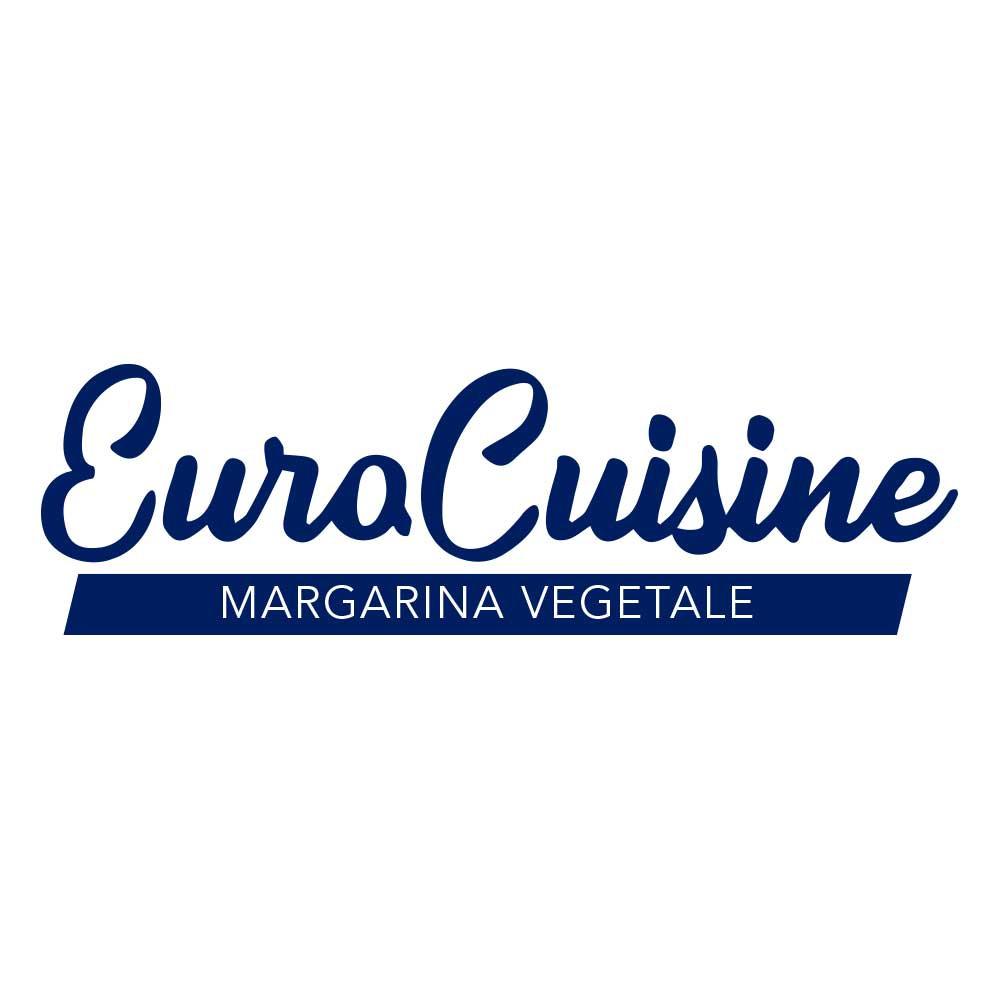 EUROCUISINE
