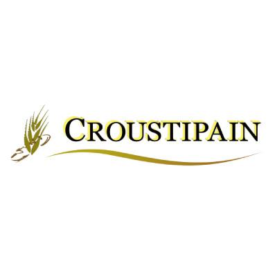 CROUSTIPAIN