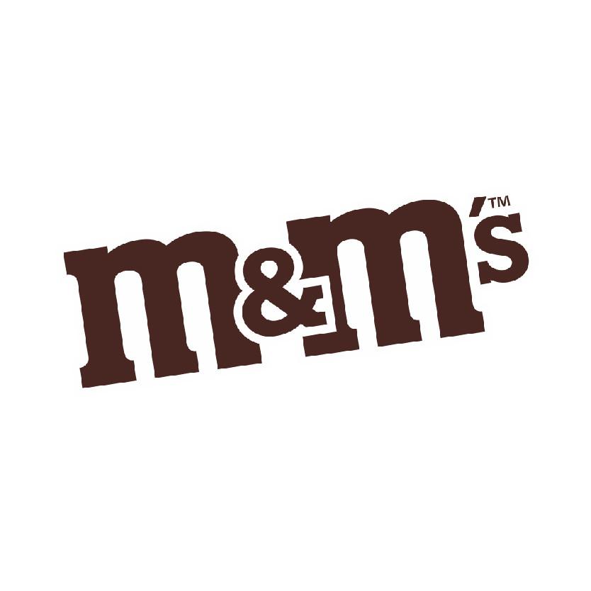 M&M S
