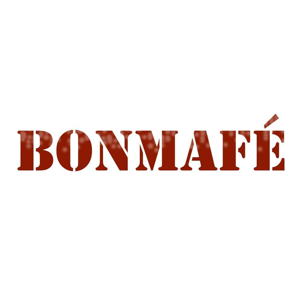 BONMAFE