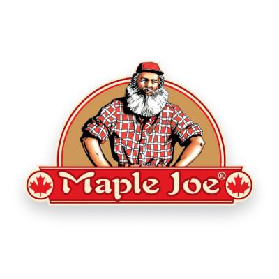 MAPPLE JOE