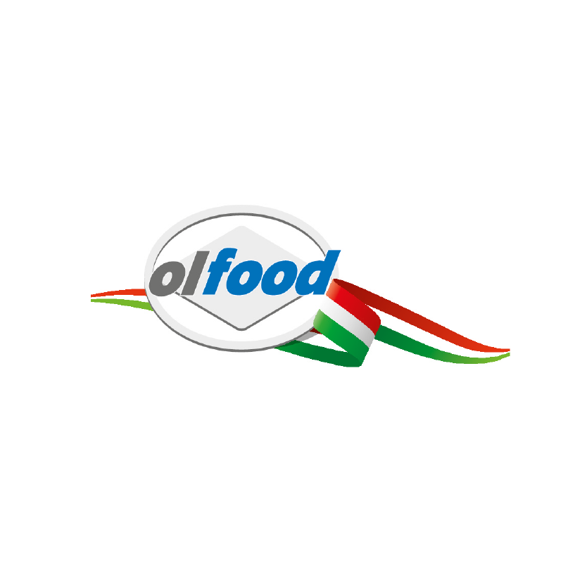 OLFOOD