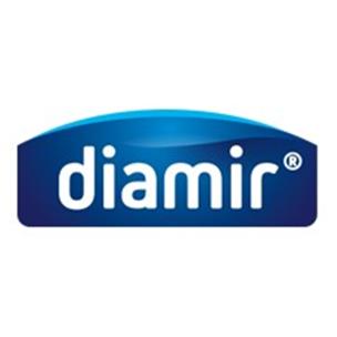 DIAMIR