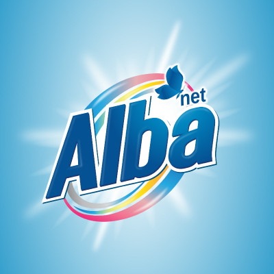 ALBA NET
