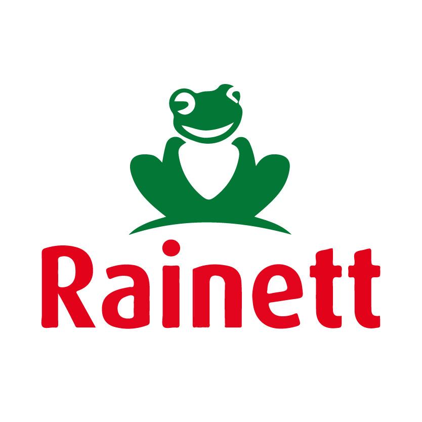 RAINETT