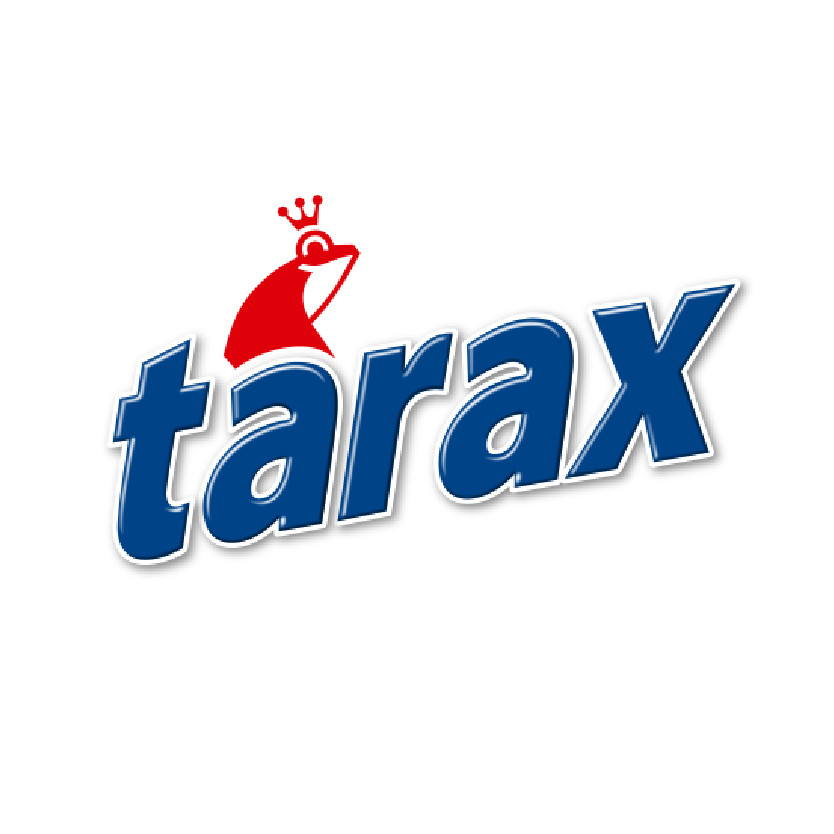 TARAX