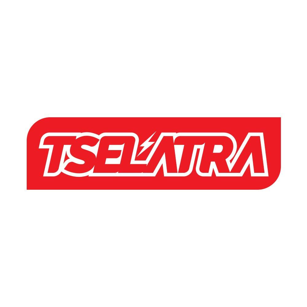 TSELATRA