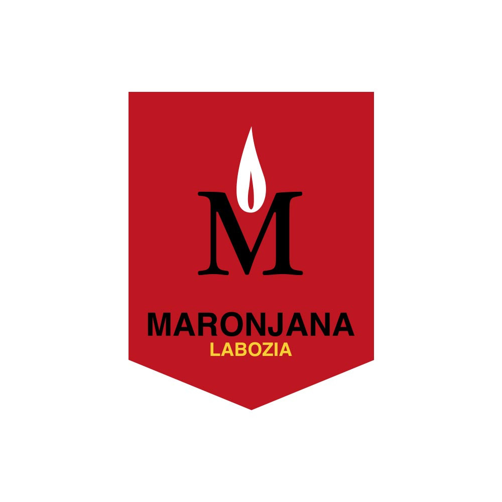 MARONJANA