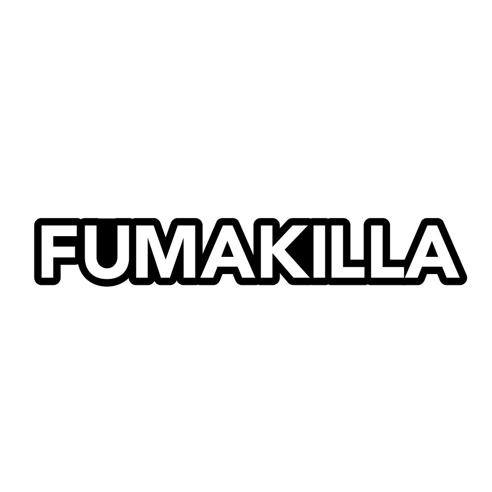 FUMAKILLA