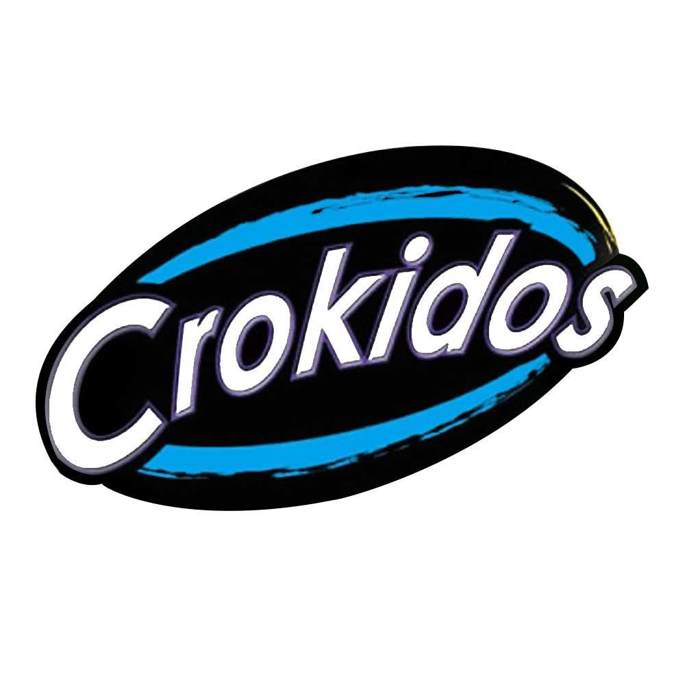 CROKIDO'S