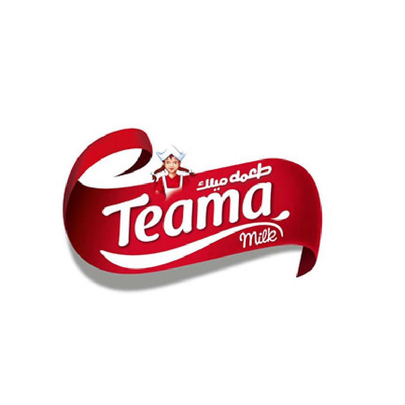 TEAMA