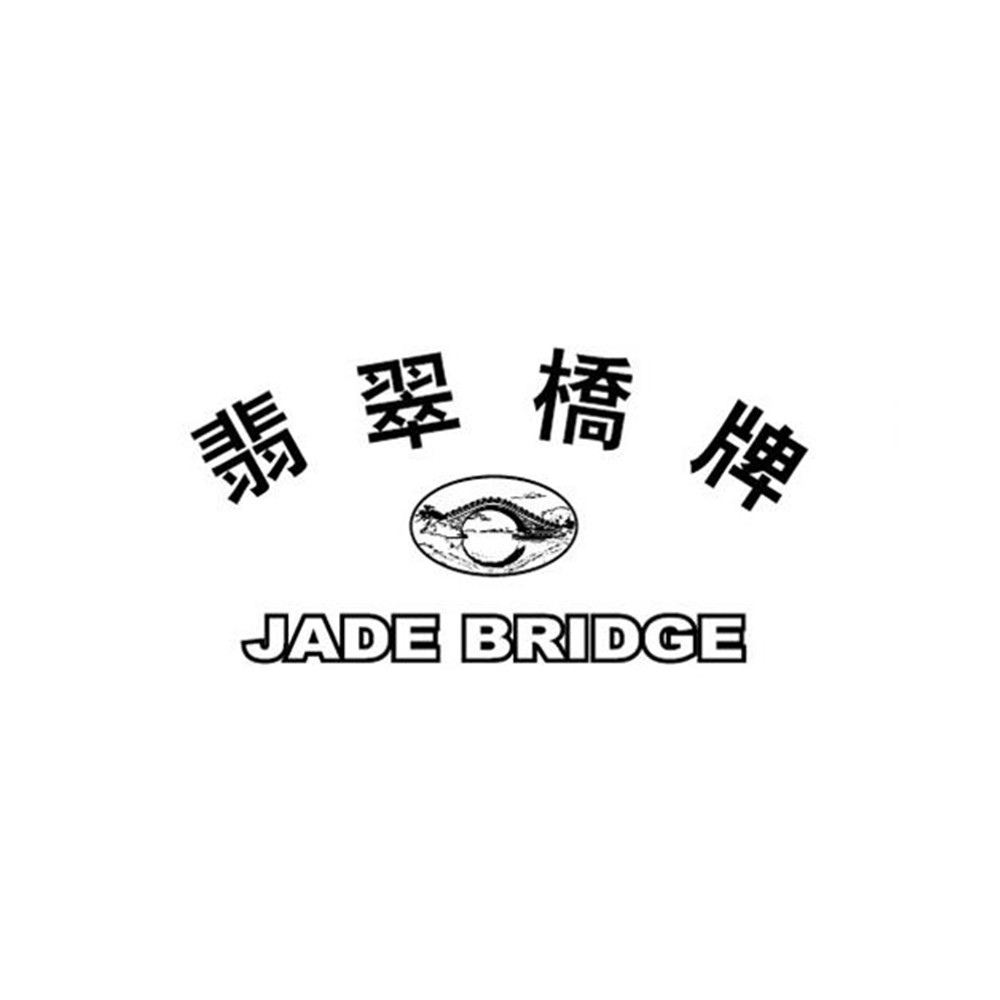 JADE BRIDGE