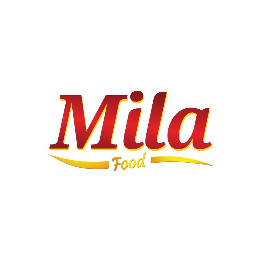 MILA FOOD