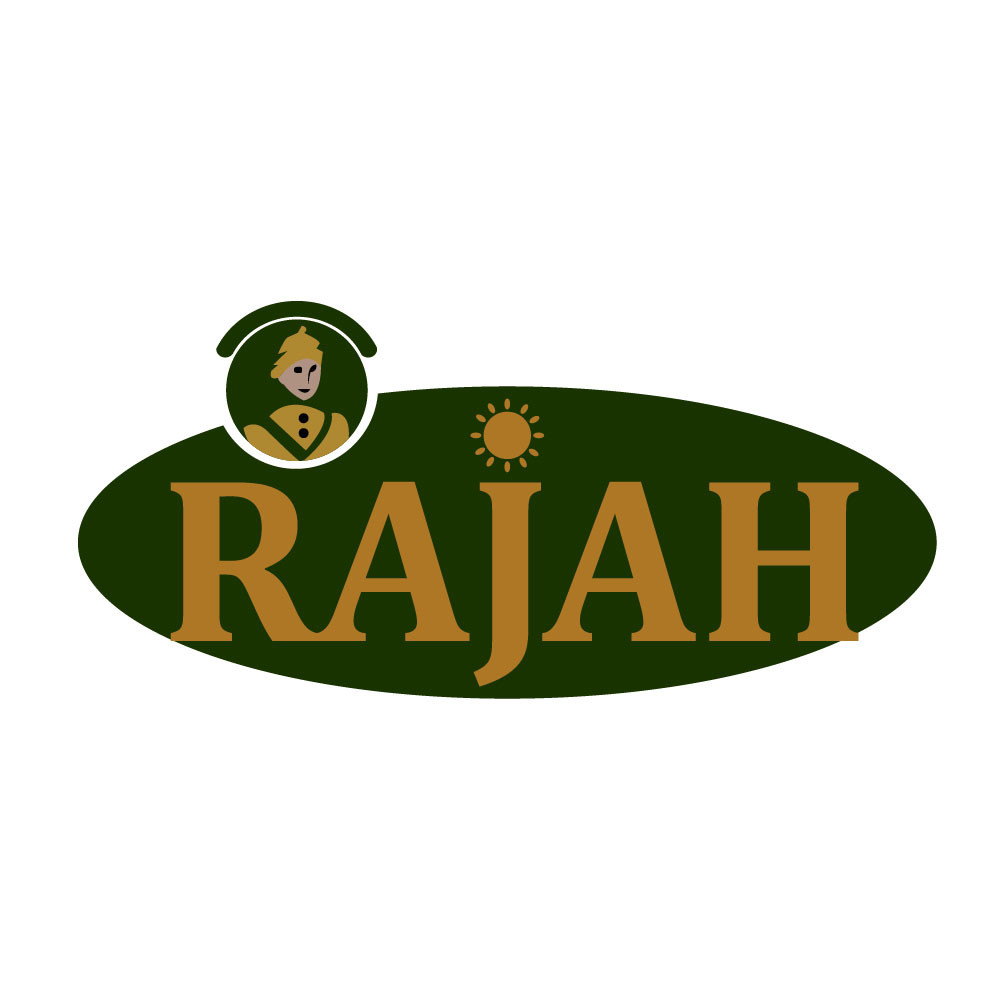RAJAH