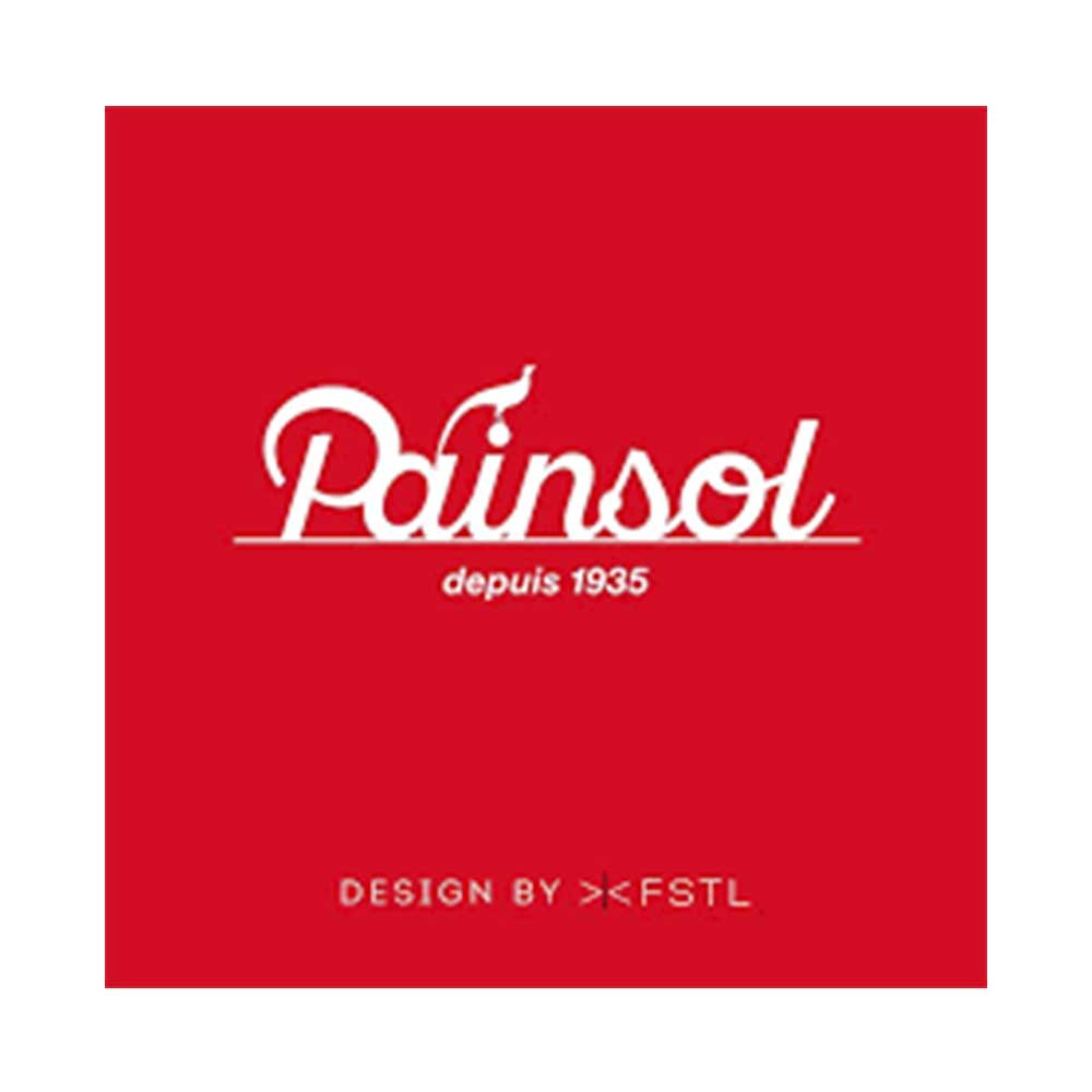 PAINSOL