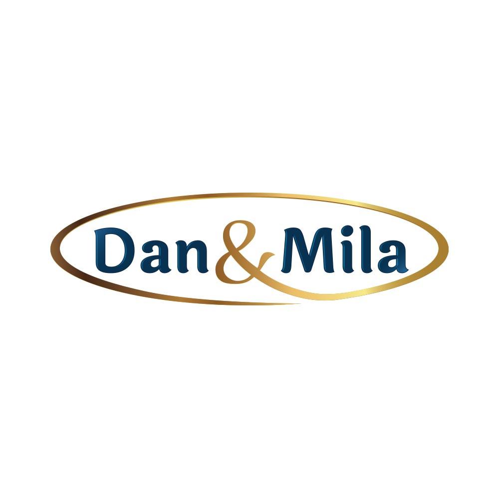 DAN & MILA