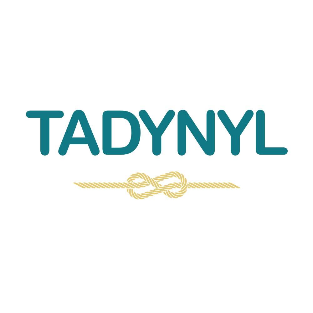 TADYNYL