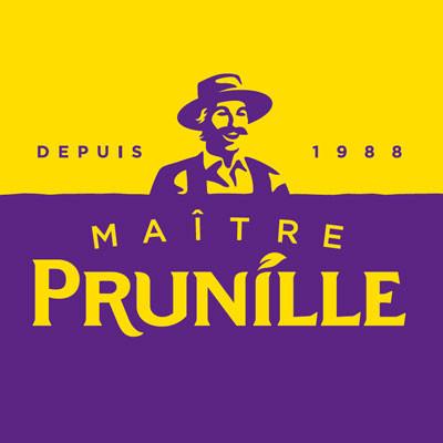 MAITRE PRUNILLE