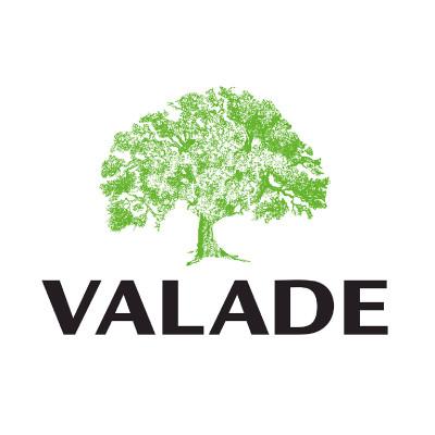 VALADE