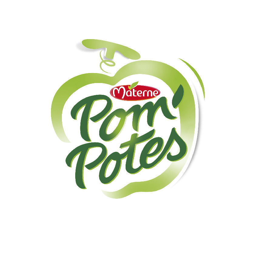 POM POTES